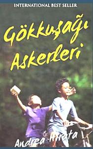 cover-turki-edit3