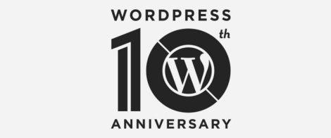 rdPress 10 Years Anniversary