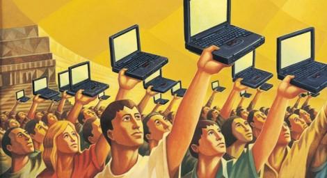 digitaldemocracy2_700-690x377